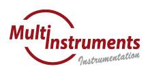 Multiinstruments logo