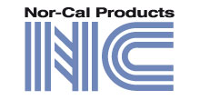 Nor-Cal Products logo