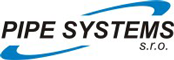 PIPE SYSTEMS s.r.o.
