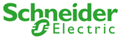 Schneider Electric Systems Czech Republic s.r.o.