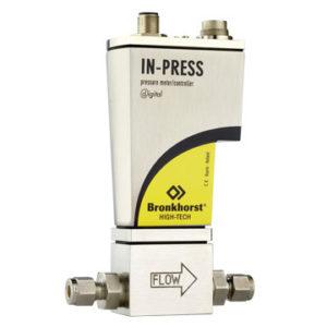 IN-PRESS