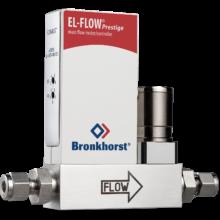 Bronkhorst EL-FLOW Prestige