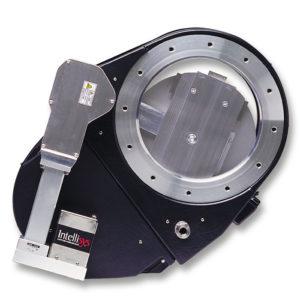 Kyvadlový ventil