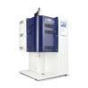 Kompaktní provedení odpařovacího a míchacího systému VDM