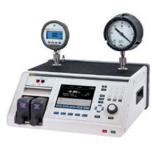 Průmyslový kalibrátor tlaku 2271A