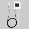 Indigo 201_se sondou GMP252 pro měření koncentrace CO2