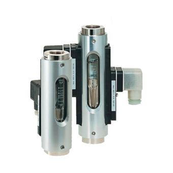 Signalizátor průtoku (proudoznak)
