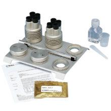 Kalibrátor vlhkosti HMK15