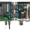 HMT330_vnitřní uspořádání