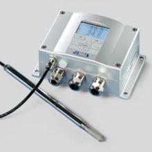HMT335_Pro vysoké teploty