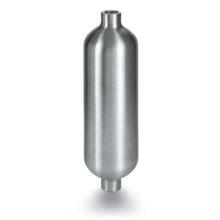 Vzorkovací nádoby – Sample Cylinders