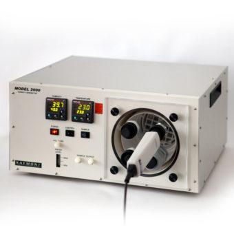 Generátor/kalibrátor vlhkosti Kaymont M2000