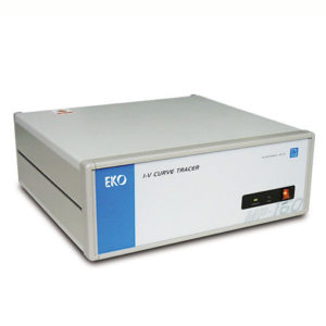 Indikátor IV MP-160