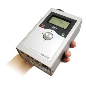 Spektroradiometr MS-720