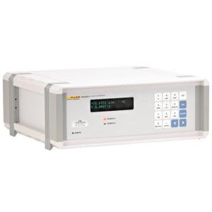 Vyhodnocovací jednotka molbox1+™