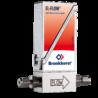 Hmotnostní průtokoměr EL-FLOW Select