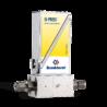 Elektronický senzor diferenčního tlaku P-506C, Elektronické tlakoměry