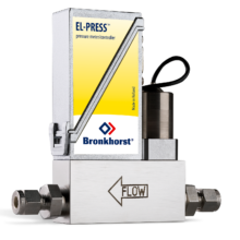 Bronkhorst EL-PRESS