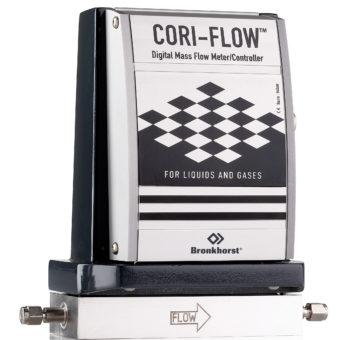 Bronkhorst Cori-Flow