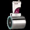 Hmotnostní průtokoměr IN-FLOW v mezipřírubovém provedení