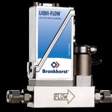 liqui-flow l13 s integrovaným regulačním ventilem