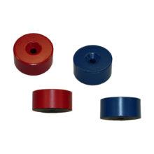 Permanentní magnet pro magnetický spínač