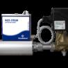 MASS-STREAM hmotnostní průtokoměr s ventilem Buschjost