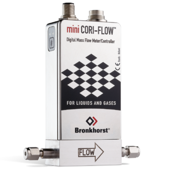 mini cori-flow - m12-m14 mfm