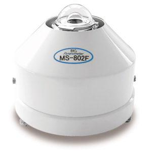 pyranometr MS-802F