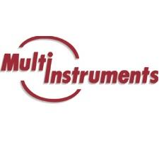 multi-instruments-logo