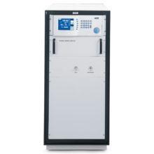 Elektronický regulátor /kalibrátor tlaku Ruska 7250
