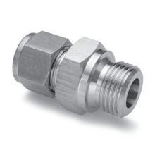 768LG – konektor s vnějším závitem G