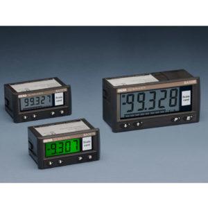 BA307E_BA327E_BA328E_loop_powered_indicators_is_panel