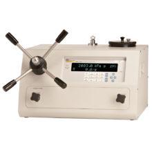Elektronický kalibrátor / regulátor E-DWT-H™