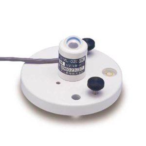 Lux senzor