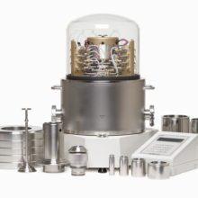 Kalibrační systém - atomatický nakladač PG7601-AMH