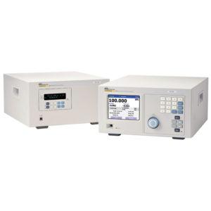 Regulátor/kalibrátor tlaku FLUKE Calibration PPC4