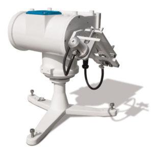 Sledovací systém STR-21G