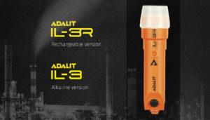 adalit-IL-3_IL-3R