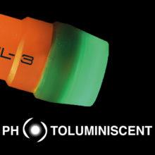Adalit_IL-3_fotoluminiscenční rámeček