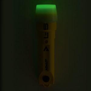 adalit-l5r-plus_Fotoluminiscenční rámeček