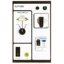 Napájecí modul ELP100B