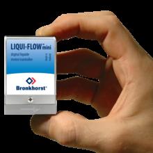 LIQUI-FLOW mini