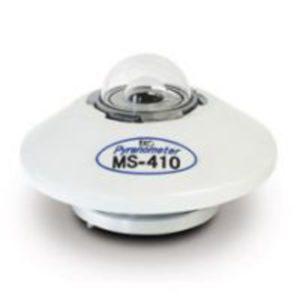 Pyranometr MS-410