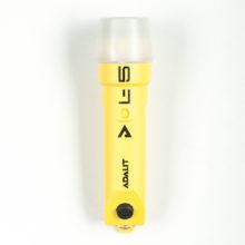 Ruční LED svítilna L-5R Plus / L-5 Plus