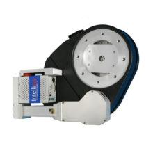 Kyvadlové »Pendulum« regulační ventily