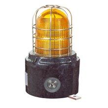 Nevýbušný LED maják LD15