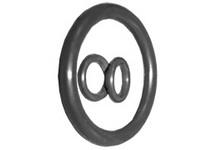 Náhradní díly pro manuální klapkový vakuový ventil