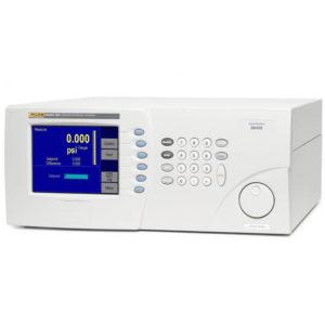 Digitální referenční tlakoměr 7050