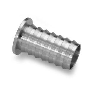 760LI tube insert